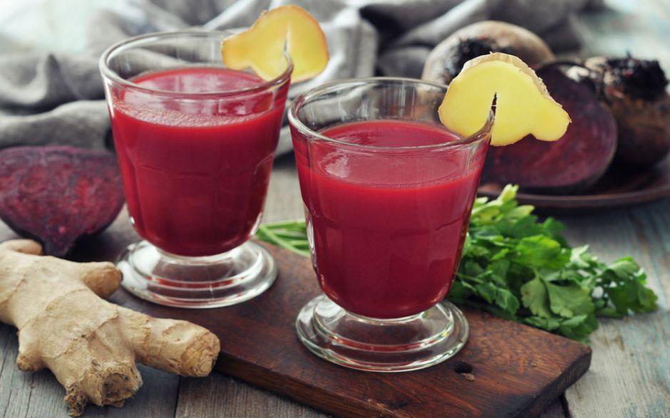 pancarli-smoothie-tarifi